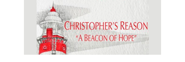 Christophers Reason's logo